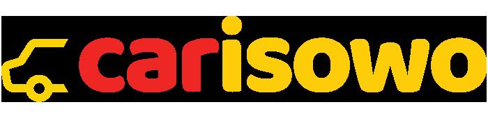 Carisowo logo